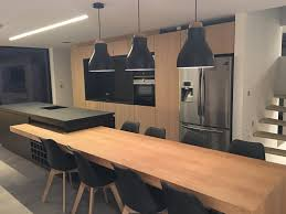 keuken indeling niet kleur home our safe haven pinterest