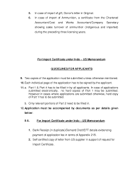 Certification Letter Sle Letter Of Turnover Sle Free Download Sales Letter And Flyer Combo