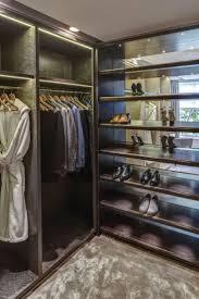 Dressing Design 4218 Best Dressing Room Design Images On Pinterest Walk In