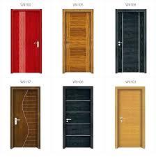 Replace Interior Door Knob Replacing Bedroom Door Replacing Bedroom Door Interior Door