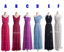 affordable bridesmaids dresses affordable bridesmaid dresses cheap bridesmaid dresses chiffon