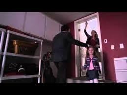 hyundai genesis commercial song hyundai commercial for hyundai genesis 2017 television