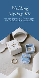 5 Tips To Help Your Photographer Capture Magical Moments by 132 Best Photos Commemorative Images On Pinterest Marriage