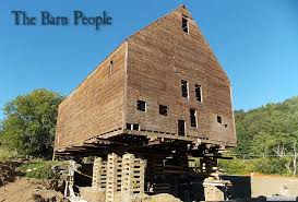 Cost To Convert Barn To House Welcome To Barn People We Love Barns