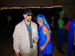 walter white halloween costume exploring our world mcmurdo u0027s 2014 halloween party