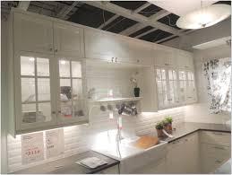 kitchen base cabinets 18 inch depth 18 inch base kitchen cabinets home architec ideas