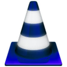 vlc player apk vlc player crackd apk material apk andihack