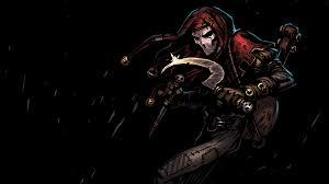 chester the jester spirit halloween steam card exchange showcase darkest dungeon