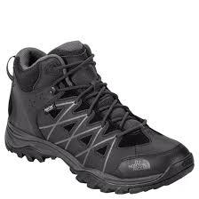 men u0027s winter boots mens waterproof boots goodsports com good