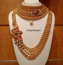 gold bridal sets bridal jewellery archives page 11 of 16 22kgolddesigns