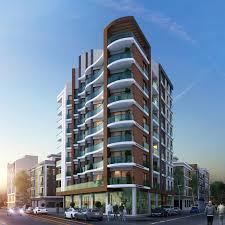 selay apartmanı great pin for oahu architectural design visit