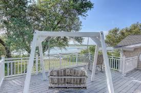 1 bedroom vacation rentals wilmington nc bedroom oceanfront home affordable oceanfront