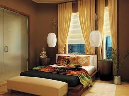 schlafzimmermöbel aus polen eulen holz schlafzimmer möbel u2013