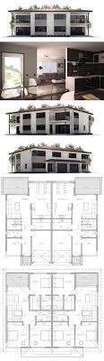 small mountain cabin floor plans 600 sq ft house plans 2 bedroom indian duplex tiny luxury floor