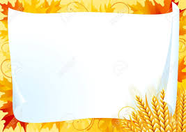 halloween background paper 1 314 horizontal halloween background stock vector illustration