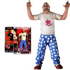 captain spaulding costume house of 1000 corpses captain spaulding pig t shirt exclusive
