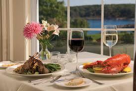 key food thanksgiving hours dinner menu york harbor inn york harbor maine york harbor