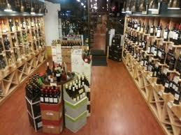 Wine Cellar Liquor Store - the wine cellar oceanside 3179 long beach rd oceanside ny liquor