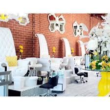 laqué nail bar and beauty lounge 507 photos u0026 243 reviews nail