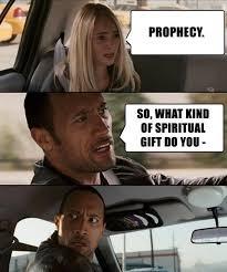 Meme Funny Pics - 40 funny mormon memes lds s m i l e
