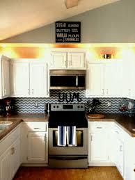 cabinet ideas for kitchen kitchen cabinet liners ikea luxury sink best cabinets ideas