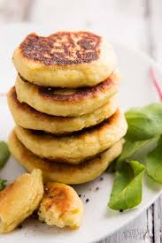 how to make thanksgiving mashed potatoes mashed potato pancakes recipe for holiday leftovers