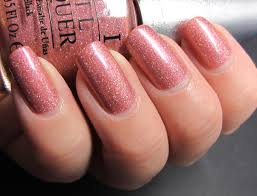opi ds reserve polish this