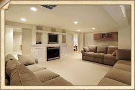 Design Your Dream Room Leonawongdesign Co Thurber Home Plans We Design Your Dream Home