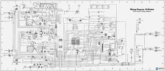 component john deere 318 pto wiring diagram john deere pto also