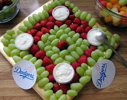 baseball party ideas 21 awesome baseball party ideas pretty my party
