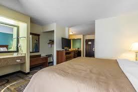 Comfort Inn And Suites Memphis Quality Inn U0026 Suites Memphis Tn Booking Com