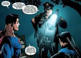 Superman Meme - good guy superman meme xyz