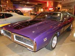 dodge charger for sale in indiana 1971 dodge charger for sale carsforsale com
