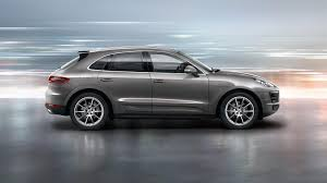 porsche macan 2016 price porsche macan s diesel to be auctioned at black tie ball hornsby