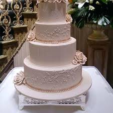 wedding cake delivery birthday cake delivery ky best personalised cakes by