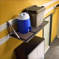 Home Depot Shelves Garage by Furniture Garage Racking Pantry Shelving 4 Tier Metal Shelving