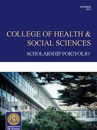 jm lexus augusta ga scholarship portfolio dietitian evaluation