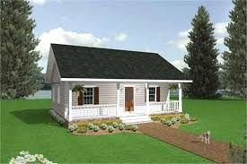 small farmhouse house plans small house plans with veranda unique small farmhouse house plans