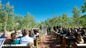 cheap wedding venues in colorado knoxville wedding venues cheap mini bridal