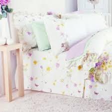 Fitted Valance Sheet Statue Of Teal Bed Sets Bedroom Design Inspirations Pinterest