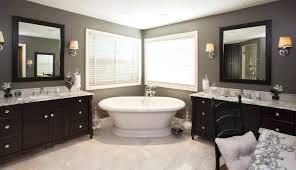 design your own bathroom online free bathroom remodeling app impressive large size of bathrooms design