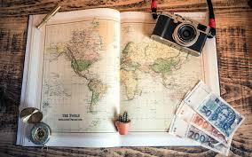 travel plans images Travel plans for 2018 on the luce travel blog jpg