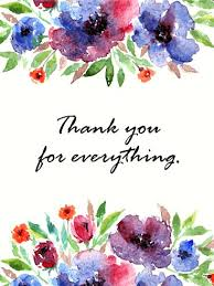 free ecards thank you 549 best thank you images on thanks gratitude and 31 gifts