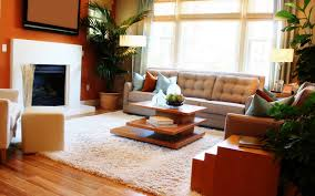 living room awesome modern fireplace mantels images with white