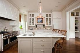 pictures of kitchen islands with sinks picturesque prep sinks for kitchen islands on info home