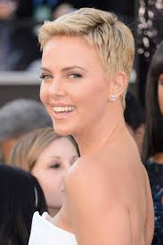 short hairstyles for older women with double chin inspiration