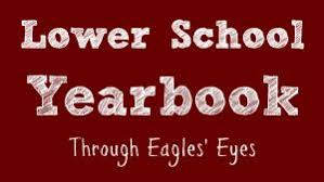 creating a yearbook lower school yearbook portsmouth christian academy