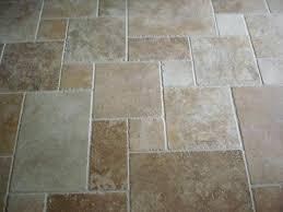 Lowes Kitchen Floor Tile by Kitchen Floor Tile U2013 Fitbooster Me