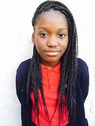 pre teen hair styles pictures pictures braid styles for teenagers black hairstle picture