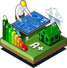 bureau d etude thermique ingédiag diagnostics immobiliers bureau d études thermiques